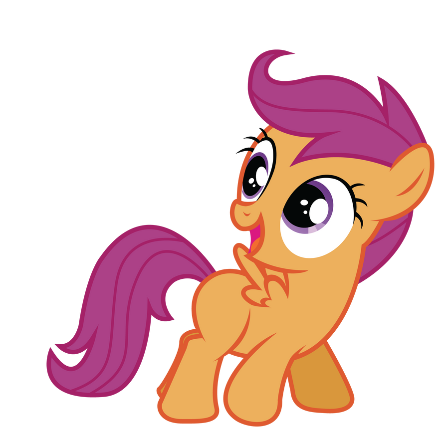 generic_scootaloo_by_rainbowderp98-d5ctdy6.png