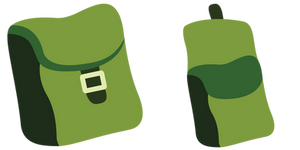 Bags Resource