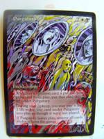 Purgatory by seesic