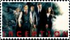 Inception Stamp by TheBaileyMonster
