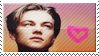 Jack Titanic Stamp by TheBaileyMonster