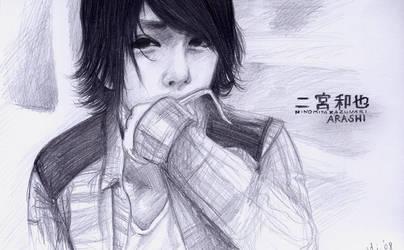 Nino.CUT by Vanilla777
