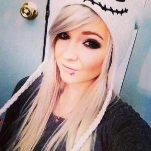 KayKittenCosplay's Profile Picture
