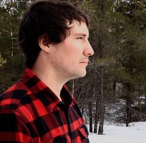 MorganWn's Profile Picture