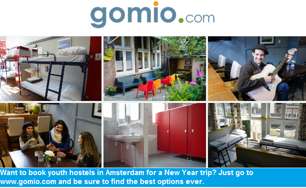 youth hostels in amsterdam by gomio133 on deviantart. Black Bedroom Furniture Sets. Home Design Ideas