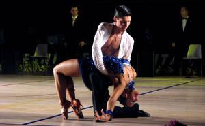 Latin Dance - Jaska - Cro2 by blaze-cro