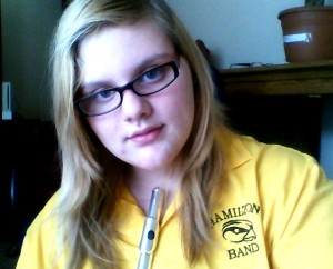crazyPRshipper's Profile Picture
