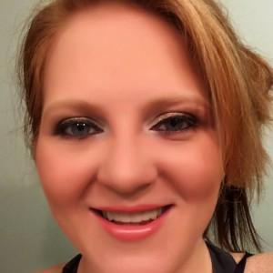 MummehDimples's Profile Picture