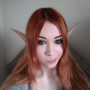 Danica-Malbaski's Profile Picture