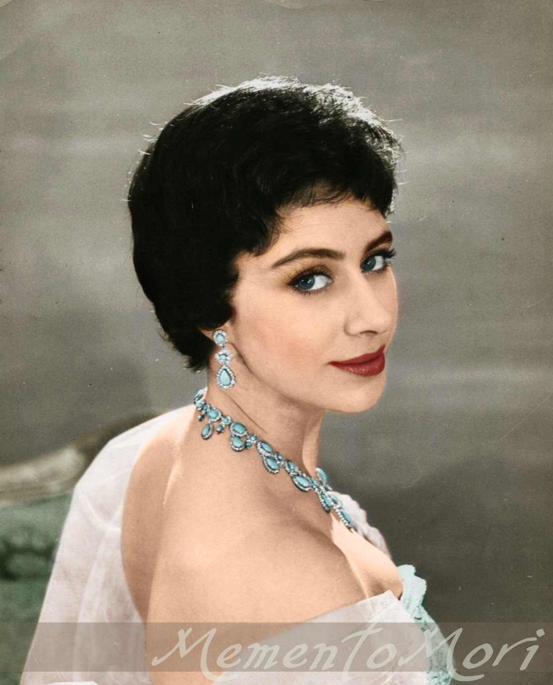 princess margaret - photo #11