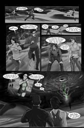 Inferno issue 2 pg 8 by jonrosscomics