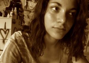 SerenaG519's Profile Picture