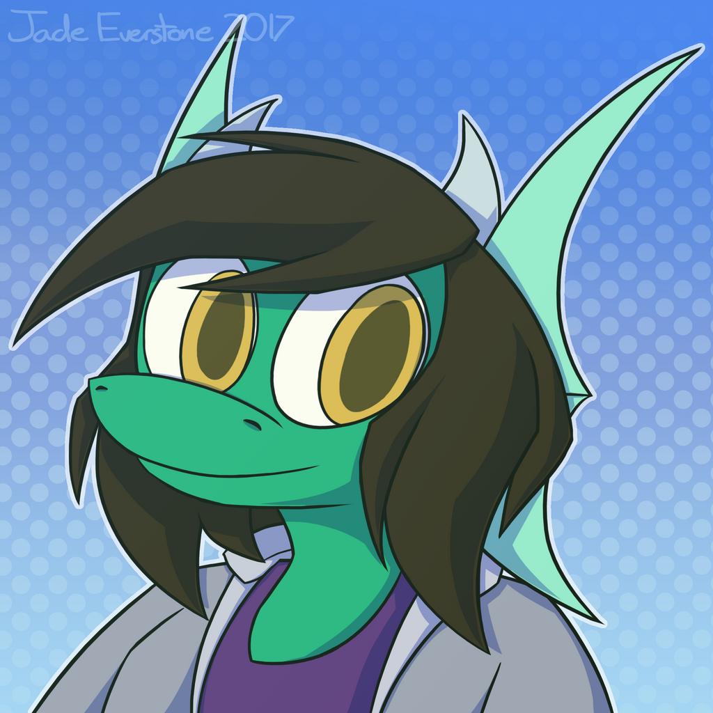 Jade-Everstone's Profile Picture