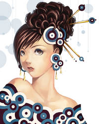 circles by spinDASH-