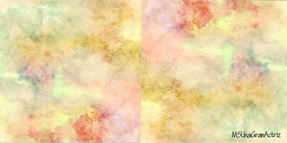 Fondo De Colores Pastel By MSUnaGranActriz On DeviantArt