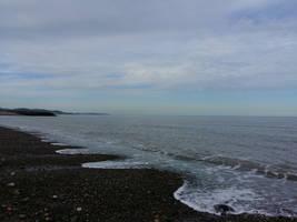 Seaside dream1 by moonrosy