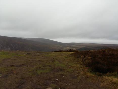 Green hills1