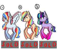 MLP-Adopts-RD-Batch 1 (Closed)