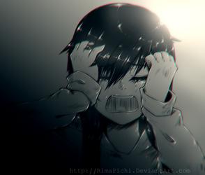 Hurt by RimaPichi