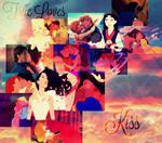 True loves kiss