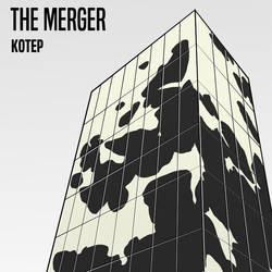 The Merger [paystory] by Kotep