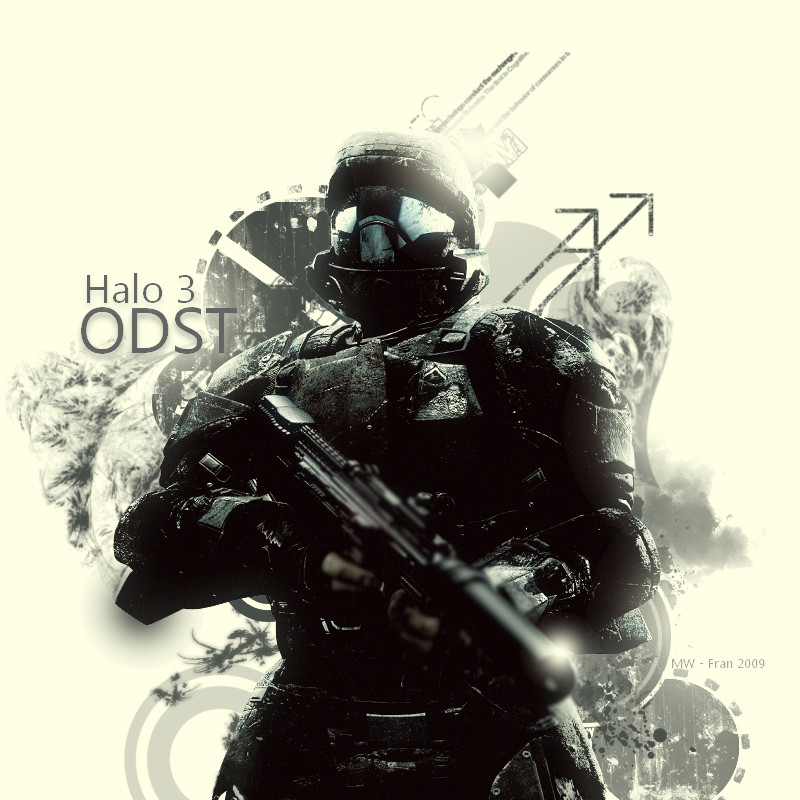 [Forge][UF] The Halo Battle Halo_3_ODST_LP_by_Walu64