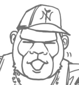 breakiel's Profile Picture