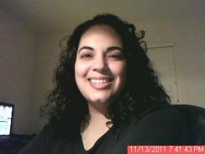 FirstLoveOfArt's Profile Picture
