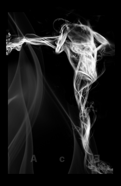 Smoke by ace eca Digital Smoke Art and Photography