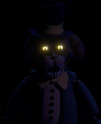 Rex the dog v.11