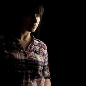 elanesse-v's Profile Picture