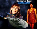NCC-1701E Deanna Troi