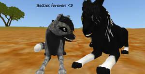 .:~Besties~:.