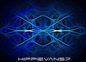 ID_by_PhilXZ by HippieVan57