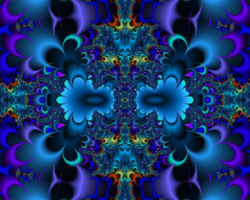 mindbender by HippieVan57