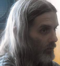 hippie i.d. by HippieVan57