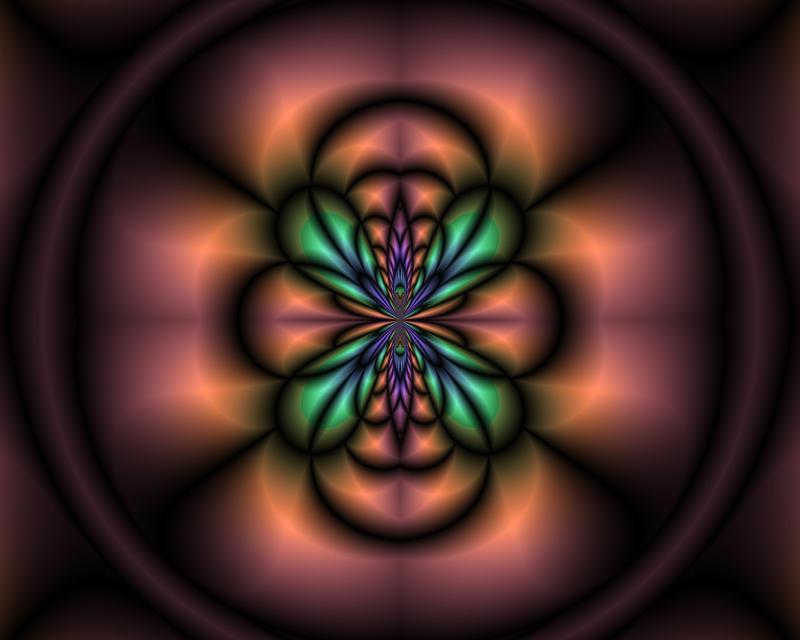 saucerful of secrets by HippieVan57
