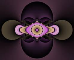 good vibrations by HippieVan57