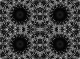 4 X 4 by HippieVan57