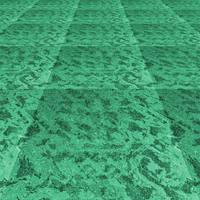 green fields by HippieVan57