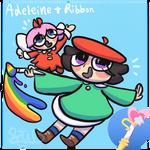 NNTND ) Kirby ) DF AR