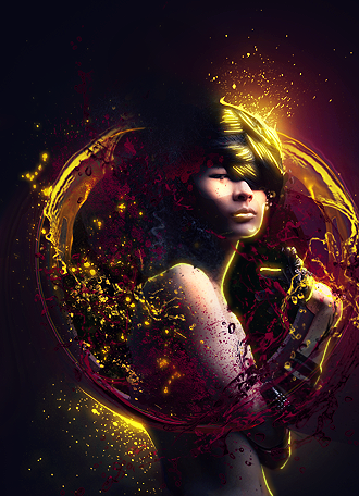 Les rangs graphiques Pochy_ft__whisk_ft__shann_by_creativegraphiczone-d5dtfgq