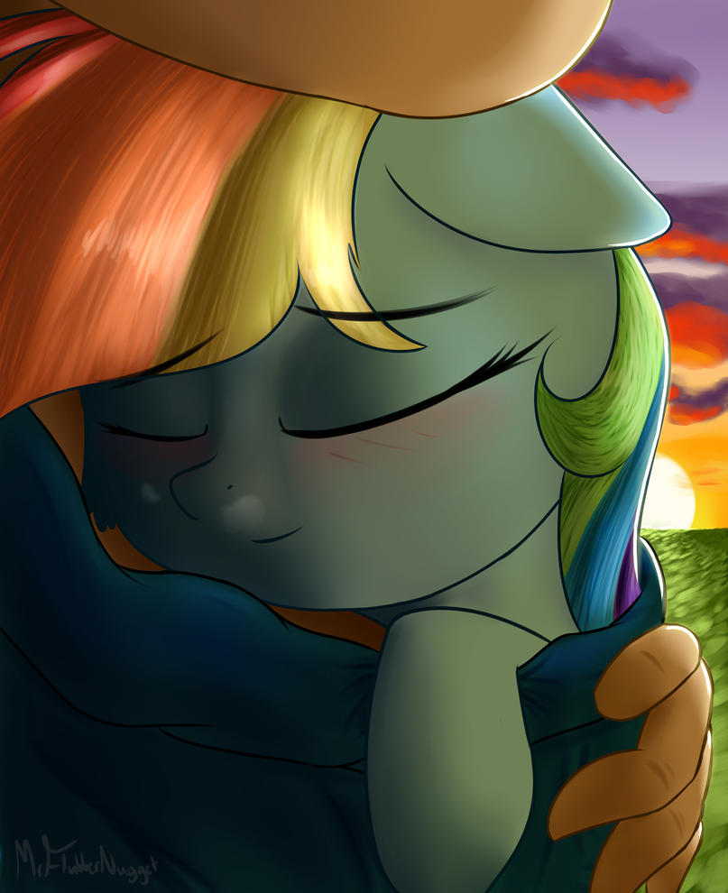 can_t_stay_strong_forever_by_mrflubbernu