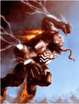 Iron-Venom