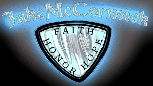 JakeMcCormick's Profile Picture