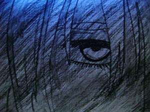 CloudNeko's Profile Picture