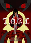 TORE - Cover