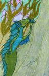 Mer-Dino