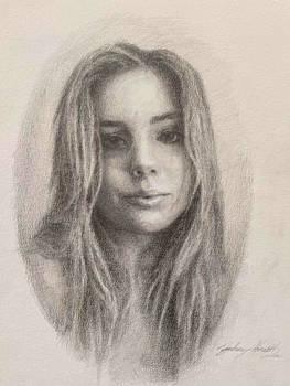 adewey94 portrait