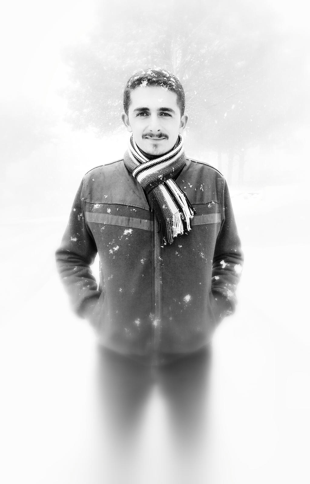 GhaythFuad's Profile Picture